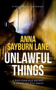 Unlawful Things