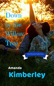Down by the Willow Tree