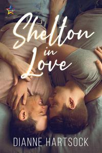 Shelton in Love