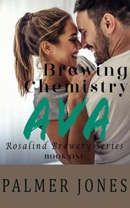 Ava (Brewing Chemisty)