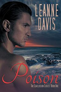 Poison : A Romantic Suspense Novel