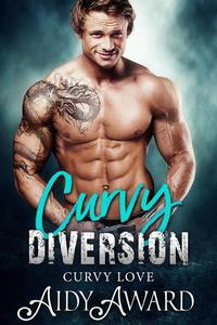 Curvy Diversion