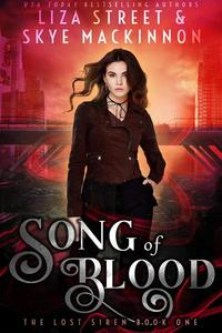 Song of Blood
