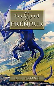 Dragon of Frendur
