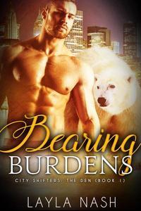 Bearing Burdens