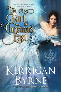 The Earl of Christmas Past