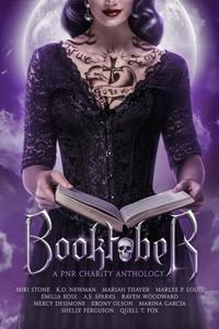 Booktober