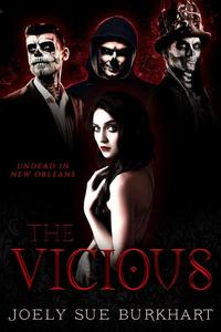 The Vicious