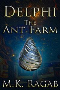 Delphi: The Ant Farm