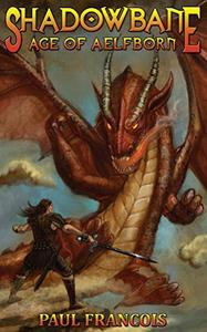 Shadowbane: Age of Aelfborn