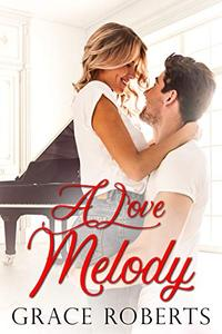 A Love Melody