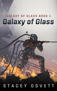 Galaxy of Glass