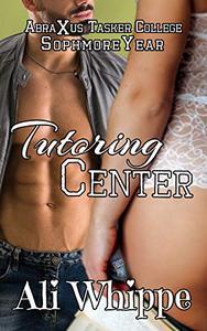 Tutoring Center: AbraXus Tasker College