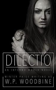 Dilectio: An Inferno World Novel