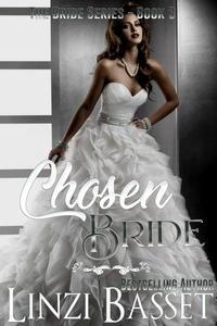 Chosen Bride