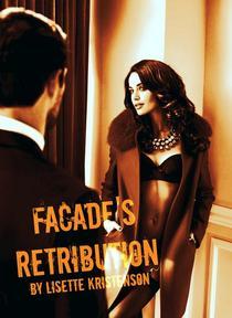 Facade's Retribution
