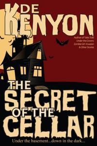 The Secret of the Cellar