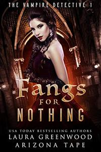 Fangs For Nothing