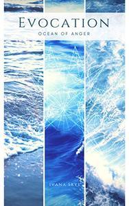 Ocean of Anger