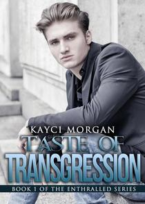 Taste of Transgression