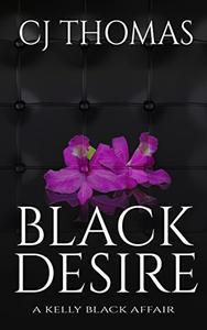 Black Desire