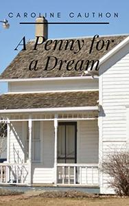 A Penny for a Dream
