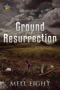 Ground of Resurrection