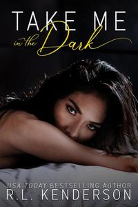 Take Me in the Dark: An Opposites Attract Erotic Romance