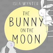 The Bunny on the Moon