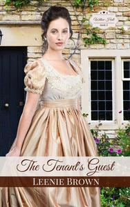 The Tenant's Guest: A Pride and Prejudice Variation Novella