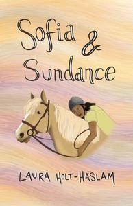 Sofia and Sundance