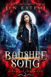 Banshee Song