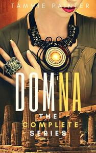 Domna: The Complete Series