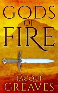 Gods of Fire