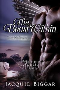 The Beast Within: A Gripping Psychological Thriller