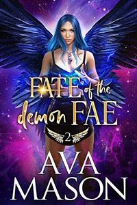 Fate of the Demon Fae