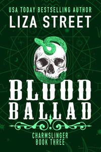 Blood Ballad