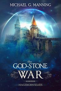 The God-Stone War