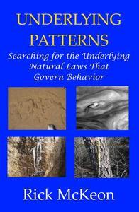 Underlying Patterns