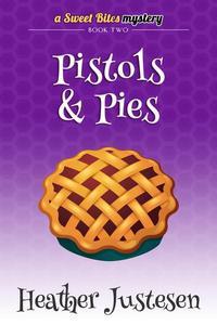 Pistols & Pies