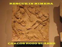 Rescue in Himera