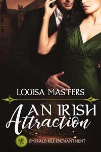 An Irish Attraction (Emerald Isle Enchantment)