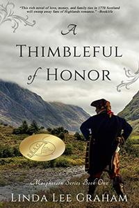 A Thimbleful of Honor
