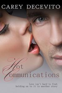 Hot Communications