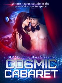Cosmic Cabaret: Tales of the LS Quantum