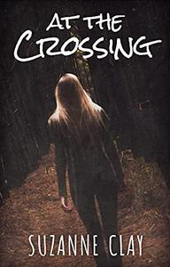 At The Crossing: A Monster Romance