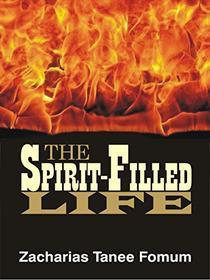 The Spirit-Filled Life