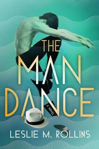 The Man Dance