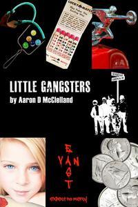 Little Gangsters