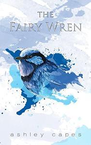 The Fairy Wren